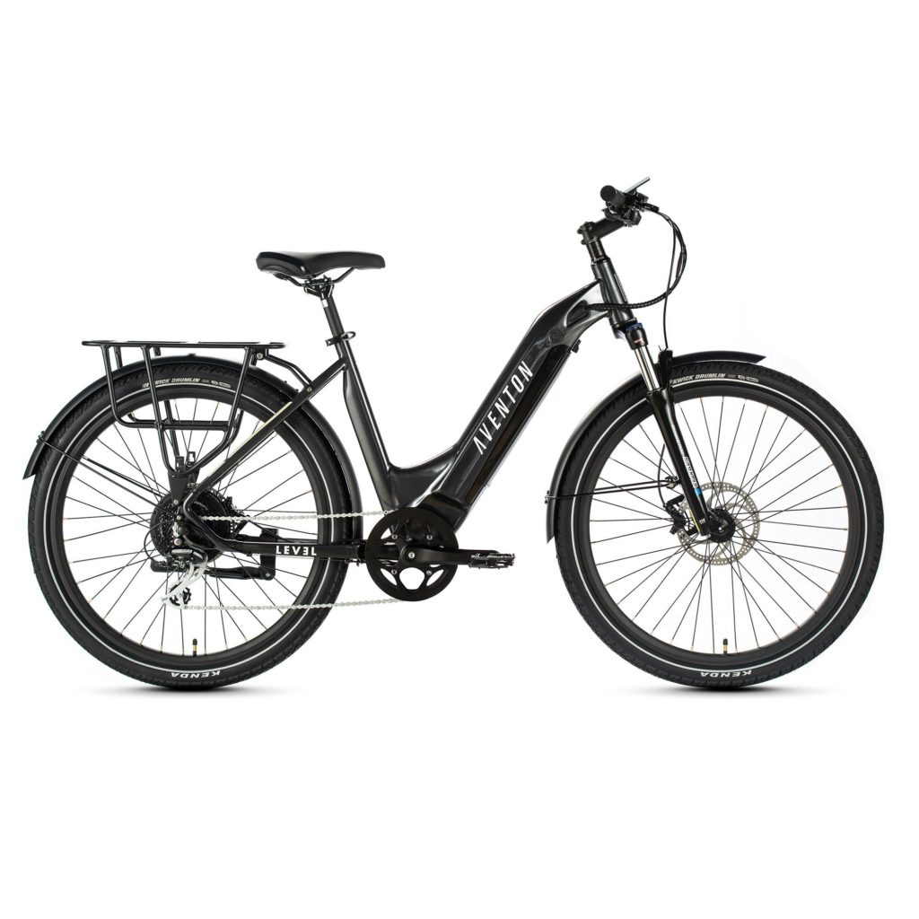 Aventon.Level.Commuter.Ebike.Step-Through.Side.View_2000x